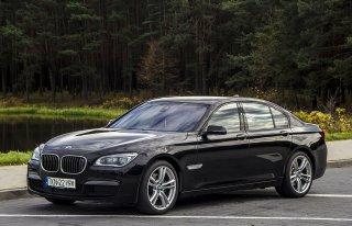 AUTO DO ŚLUBU - BMW AUDI Końskie