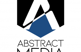 AbstractMedia Ostróda