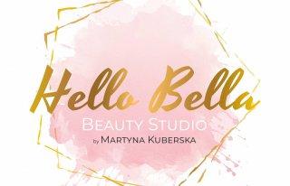 Hello Bella Beauty Studio Katowice