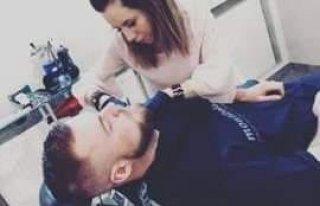 """Salon fryzjerski ,,Natally"""" Góra Kalwaria"""