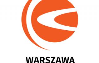 Travelplanet.pl Warszawa Ursynów Warszawa