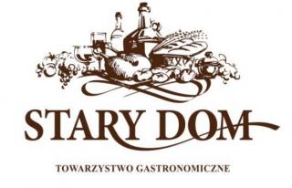 Stary Dom Warszawa