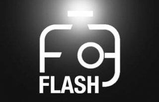 FLASH mobilny fotograf Stoczek Łukowski