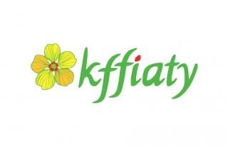 Kwiaciarnia kffiaty Jacek Dybowski Warszawa
