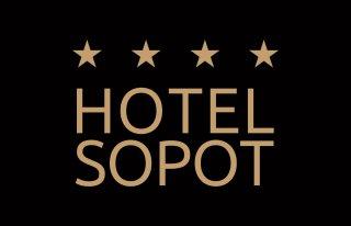 Hotel Sopot Sopot