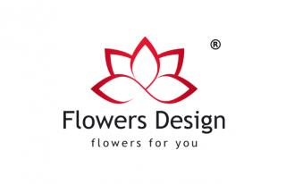 Flowers Design - kwiaciarnia Kraków