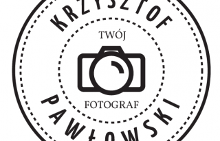 Krzysztof Pawłowski Fotografia Kutno