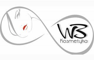 WB Kosmetyka - Gabinet Kosmetyki Profesjonalnej Dobrodzień