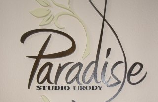 Studio Urody Paradise Ruda Śląska