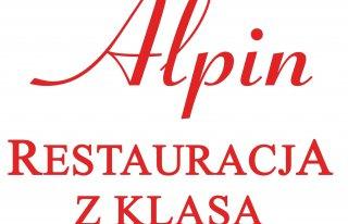 Restauracja Alpin Szczyrk
