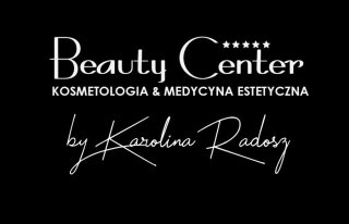 Beauty Center Kraków