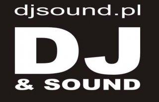DJ & SOUND Poznań Poznań