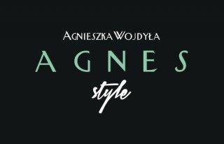 Agnes Style Rabka-Zdrój