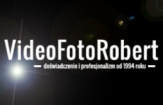 VIDEO FOTO ROBERT fotograf i kamerzysta Białystok