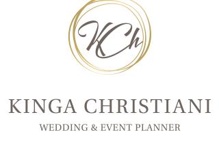 Agencja Ślubna Christiani Wedding & Event Planner Kraków