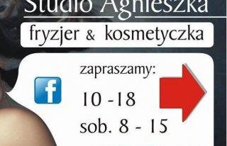 Studio Agnieszka Gniezno