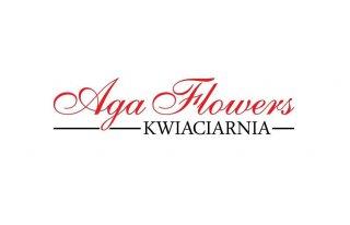 Aga Flowers - Kwiaciarnie Zamość