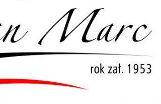 JEAN MARC Poznań