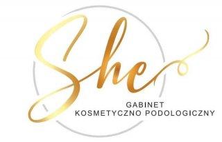 She  Gabinet kosmetyczno - podologiczny Świnoujście Świnoujście