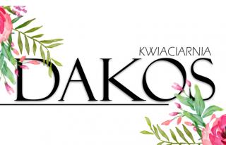 Kwiaciarnia DAKOS Piastów