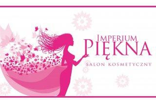 Imperium Piękna Salon Kosmetyczny Sosnowiec