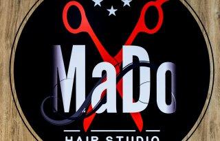 MaDo Hair Studio Pszczyna