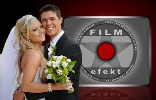 FILMefekt - wideofilmowanie Bydgoszcz, film DSLR Bydgoszcz