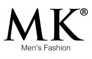 Marcus Kerr - Największy Salon Mody Męskiej w Toruniu Toruń