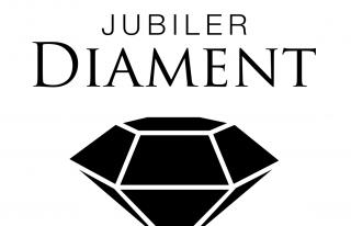 Jubiler Diament - Sklepy Jubilerskie Tarnobrzeg Tarnobrzeg