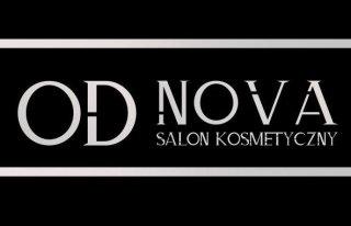 Salon kosmetyczny Odnova Skierniewice