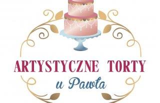Artystyczne Torty u Pawła Pruszcz Gdański