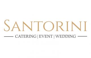 Santorini Catering Service Szczecin