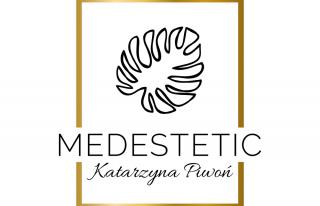 Medestetic Gliwice Gliwice