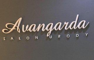 Avangarda Salon Urody Ząbki