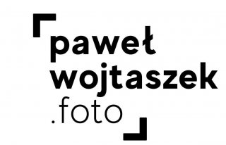 Fotografia Paweł Wojtaszek Poznań