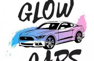 American dream czyli Ford Mustang Bielsko-Biała