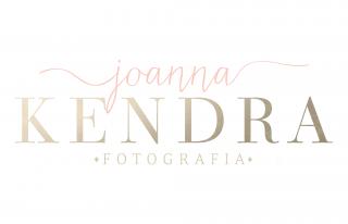 joanna KENDRA fotografia Gdańsk