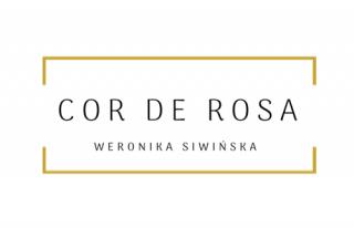 Salon Cor de Rosa Poznań