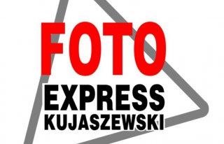 Foto Express Kujaszewski Piaseczno