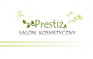 Salon Prestiż Bełchatów