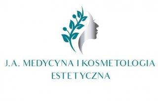 J.A. Medycyna i Kosmetologia Estetyczna Żuromin