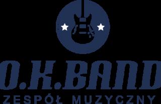 O.K.Band Brodnica