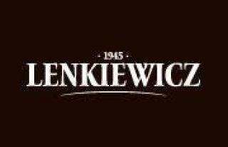 Lenkiewicz (Cafe, Cukiernie, Cocktail Bar) Toruń