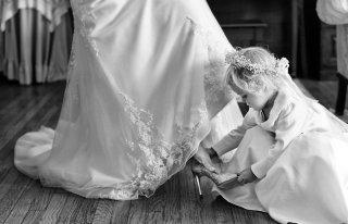 Kompleksowa organizacja ślubu i wesela tel. 511277690 Gdańsk