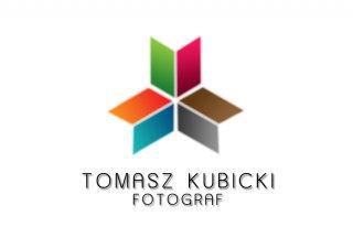 Fotografia ślubna Kielce. Kielce