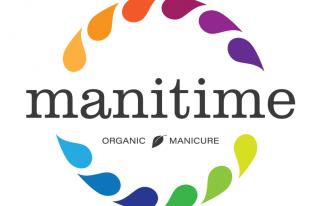 Mani Time Organic Manicure Warszawa