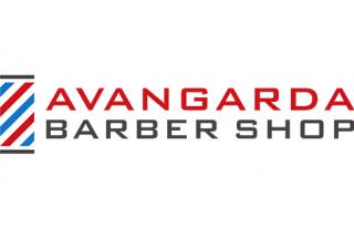 Avangarda Barbershop Koszalin