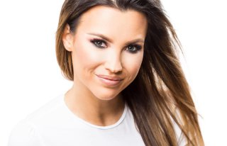 JO Permanent Makeup & Cosmetology Sosnowiec