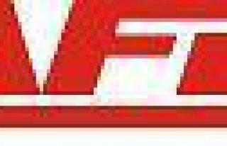RAFEX Aparaty cyfrowe, Obiektywy, Akcesoria KALISZ