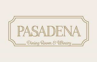Pasadena Dining Room Warszawa